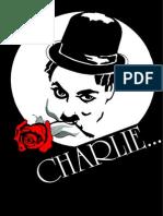 Projeto de Peça Chaplin