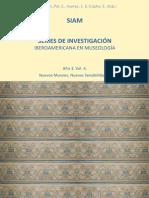 Vol. 4. Nuevos museos nuevas sensibilidades.pdf