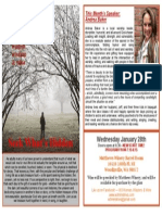 January Flyer (1)