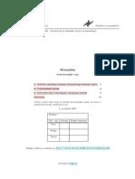 Dinamika vezbe.pdf