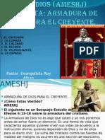 armaduradediosparaelcreyente-110831213823-phpapp02