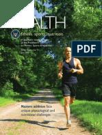 201406 Elevate Health