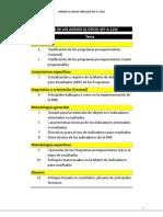 anexos_lineamientos_ppef09