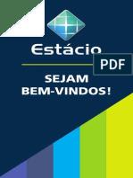 Banner Estacio Boas Vindas 90x150-Fev18 (1)