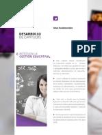 Capitulo_Completo 2.pdf