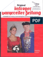 Gr Zeitung 2013