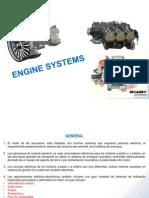 Curso de avionicas Parte 1-10 Engine Systems.pdf