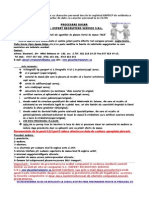2-Informare Aplicant Selectat La Preselectie