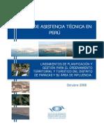 Lineamientos Planificacion Gestion Ordenamiento Territorial