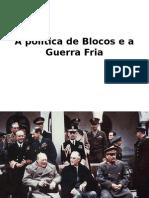 95426020-A-Guerra-Fria