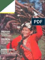 INFORMATIVO MUJER - ANO 14 - N 155 - CDE - PORTALGUARANI