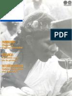 INFORMATIVO MUJER - ANO 14 - N 156 - CDE - PORTALGUARANI