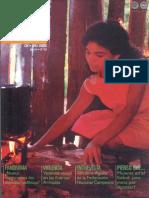 INFORMATIVO MUJER - ANO 14 - N 157 - CDE - PORTALGUARANI
