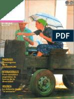 INFORMATIVO MUJER - ANO 14 - N 158 - CDE - PORTALGUARANI