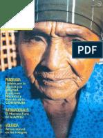 INFORMATIVO MUJER - ANO 14 - N 159 - CDE - PORTALGUARANI