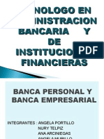 Exposicion Banca Personal 3