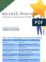 ell-changesinstruction