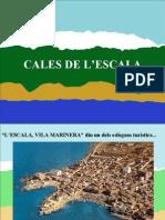 MPCalesCinto2 (FILEminimizer)