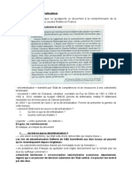 sujet 18.docx