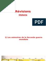 révisions.pptx