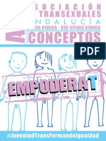 Guía de Conceptos ATA-Sylvia Rivera
