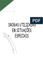 Drogas geriátricas e pediátricas [Modo de Compatibilidade].pdf