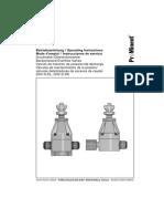 Valvulas prominent.pdf