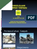 PST Kuliah 1