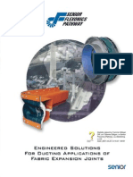 SFP Catalog 3 Fabric Exp Joints