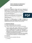 Biomecánica y Mecánica en Ortodoncia