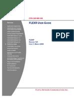 FLEXR100