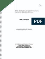Manual Cicloruta