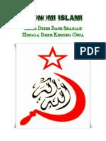 Ekonomi Islami, Dari Bank Syariah Hingga Bisnis Kencing Onta