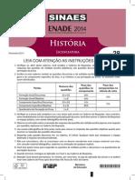 28_historia_licenciatura.pdf