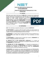 Contrato Net.pdf