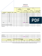 Form on Templates B2