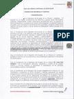 ESTATUTO REFORMADO DE ASAMBLEA DE UNIDAD CANTONAL DE MONTÚFAR 20141222