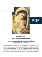 POSADAS FOLLETO PARA LAS CELEBRACIONES.doc