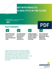 Harnessing Analytics in the Cloud.PDF