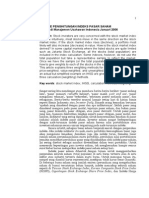 metode-penghitungan-indeks-saham.pdf