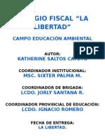 CAMPO EDUCACION AMBIENTAL.docx