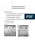 Studiul fenomenelor armonice.docx