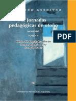 xi-jornadas-pedagogicas-de-otoo-memoria-tomo-ii.pdf