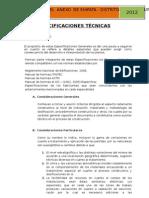 ESPECIFICACIONES TECNICAS MERCADO.docx