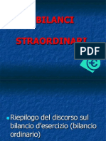 53310-I BILANCI STRAORDINARI.pdf