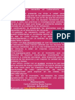Resumen Pelicula Hackers