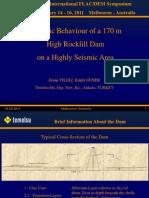 141-Yildiz.pdf