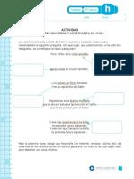 Articles-22858 Recurso Doc
