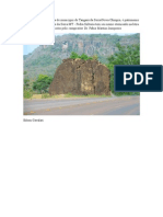 Pedra Solteira- Tangara da Serra MT
