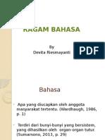 Ragam Bahasa.pptx